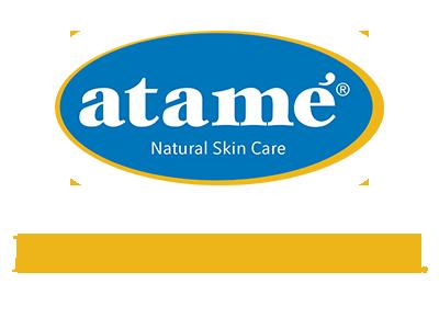 Atamé Logo